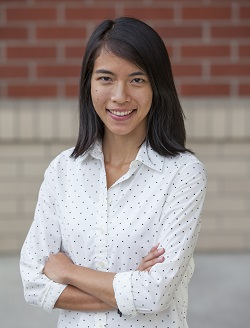 Stephanie Cheng, MD