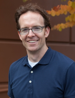 Brendan  McCullough, MD, PhD