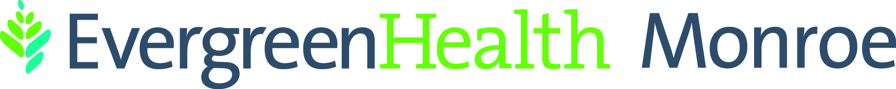 EvergreenHealth Monroe - Breast Center