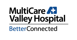 MultiCare Valley Spokane IR