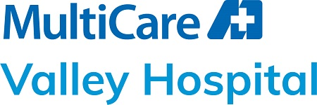MultiCare Valley Hospital - Spokane