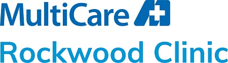 MultiCare Rockwood Clinic