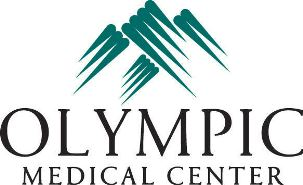 Olympic Medical Center